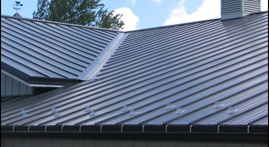Metal Roofing - How to Find a Responsible Metal Roofing Contractor