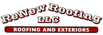 ReNew Roofing